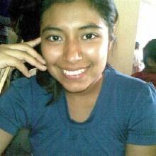Buscar chicas de Bolivia en Santa Cruz