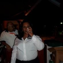 mujeres solteras en la vega republica dominicana