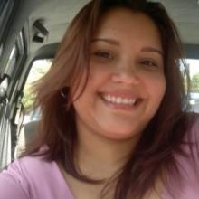 Chicas solteras nicaragua [PUNIQRANDLINE-(au-dating-names.txt) 37