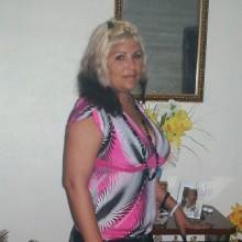 mujeres solteras en camaguey cuba