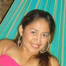 Buscar chicas de Ecuador
