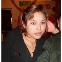 conocer chicas en potosi bolivia