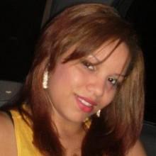 busco mujer madura en guayaquil