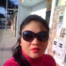 Encuentra cursos de español intensivos en Piura, Peru