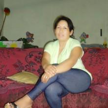 Conocer mujeres en bolivia [PUNIQRANDLINE-(au-dating-names.txt) 22