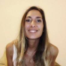 Anuncios contactos mujeres en Córdoba