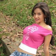 numero de mujeres solteras guatemala