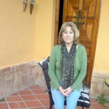 Chicas para contactos en Zamora