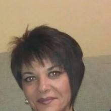 Anuncios contactos mujeres en Granada