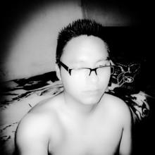 Ver mis fotos