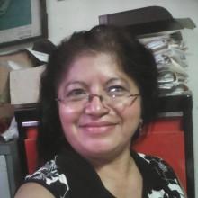 salvadoreñas. Contactos para chat gratis en El