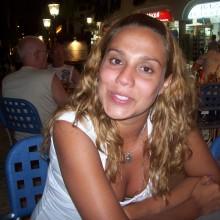 buscar mujeres solteras almeria