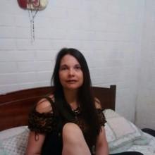 Encontrar pareja en chile [PUNIQRANDLINE-(au-dating-names.txt) 27