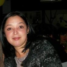 Mujeres solteras buscan pareja en uruguay