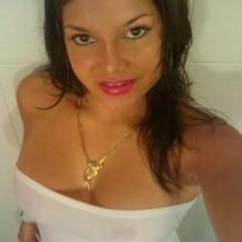 Contacto mujeres las palmas [PUNIQRANDLINE-(au-dating-names.txt) 66