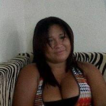 contactos mujeres en santiago