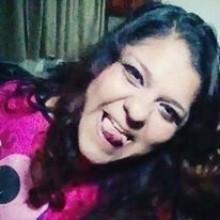 Mujeres de Aguascalientes gratis.