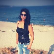 conocer chicas bulgaria