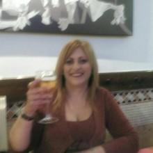 Citas rápidas (speed dating) en Málaga