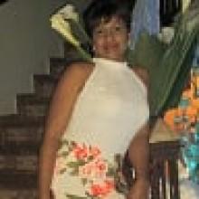 Las mejores páginas para conocer mujeres dominicanas