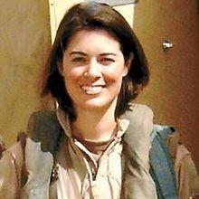 Conoce Mujeres Solteras en Ciudad Real