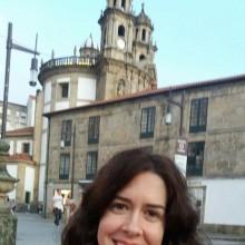 Conocer Gente cerca de Pontevedra