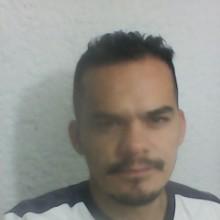Buscar hombres solteros en Bucaramanga