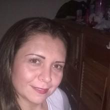 Busco pareja en santander colombia [PUNIQRANDLINE-(au-dating-names.txt) 31