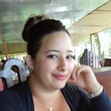 encontrar mujeres solteras en cuba