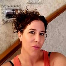 Conocer chicas navarra [PUNIQRANDLINE-(au-dating-names.txt) 54
